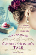 The Confectioner s Tale