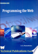 Programming The Web