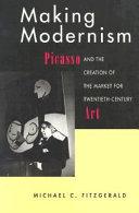 Making Modernism