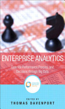 Enterprise Analytics