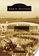 Akron Aviation