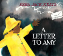 A Letter to Amy [Pdf/ePub] eBook