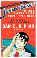 When The Scientific Secrets Of Perfect Timing By Daniel H Pink Conversation Starters [Pdf/ePub] eBook
