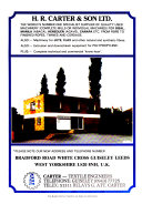 Textile Horizons Book PDF