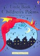 Children s Poems
