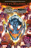 Pdf Age of Ultron Vs. Marvel Zombies Telecharger