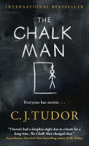 The Chalk Man