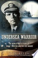 Undersea Warrior