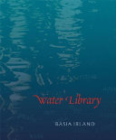 Water Library - Seite 223