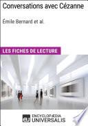 Emile Bernard De