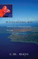 Miraculous Air