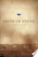 Brow of Stone Book PDF