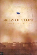 Brow of Stone