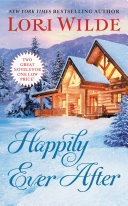 Happily Ever After Pdf/ePub eBook