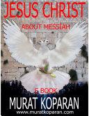 JESUS CHRIST Pdf/ePub eBook