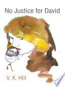 No Justice for David