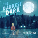 The Darkest Dark Pdf/ePub eBook