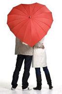 Come Rain Or Shine Notebook Book PDF