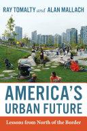 America's Urban Future