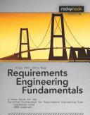 Requirements Engineering Fundamentals