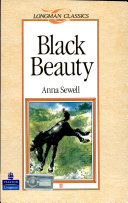 Lc: Black Beauty, 2/E ebook