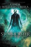 Pdf Stormcaster