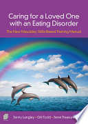 Caring for a Loved One with an Eating Disorder Book PDF