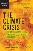 Pdf The Climate Crisis Telecharger