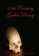 Gothic Poetry