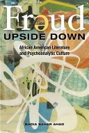 Freud Upside Down