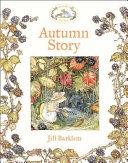 Brambly Hedge - Autumn Story