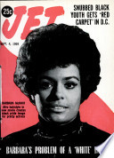 Sep 4, 1969