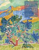 Gardner's Art Through the Ages AP® Edition