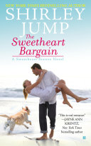 Pdf The Sweetheart Bargain Telecharger