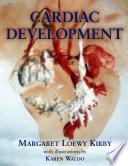 Cardiac Development Book PDF