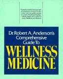 Wellness Medicine Book PDF