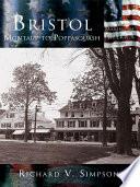 Bristol Book