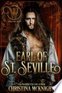Earl of St. Seville