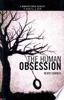 The Human Obsession Pdf/ePub eBook