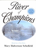 River of Champions Book PDF