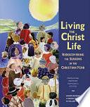 Living the Christ Life