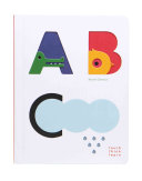 TouchThinkLearn  ABC Book PDF