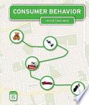 """Consumer Behavior"" by Wayne D. Hoyer, Deborah J. MacInnis"