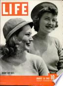 Aug 24, 1942