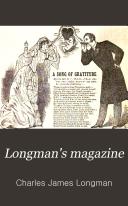 Longman s Magazine