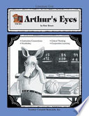 A Guide for Using Arthur's Eyes in the Classroom