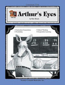 A Guide For Using Arthur S Eyes In The Classroom Book PDF