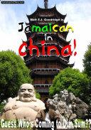 Jamaican in China Pdf/ePub eBook