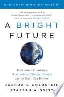 A Bright Future Book PDF