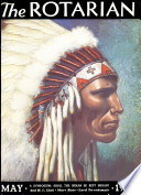 Mai 1938
